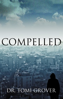 compelled-front-covert-257x400
